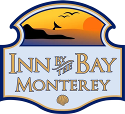 Inn by The Bay Monterey - 936 Munras Avenue, Monterey, California 93940